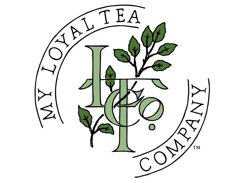 My Loyal Tea Company